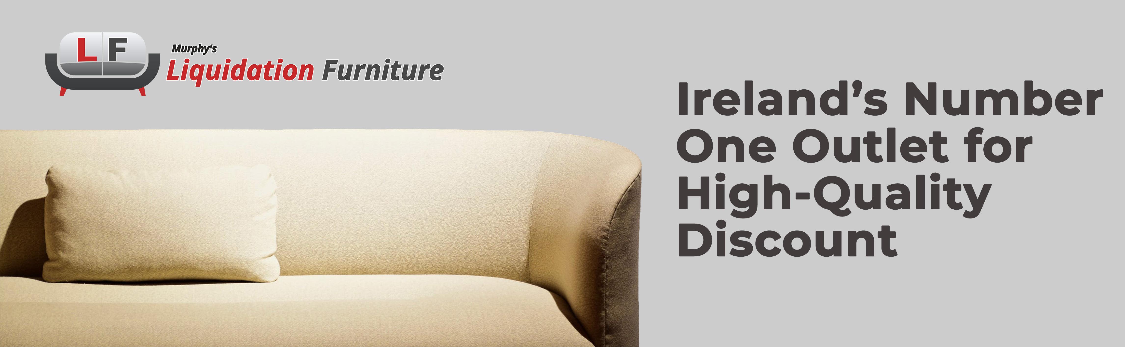 furniture online, furniture dublin, mattresses online